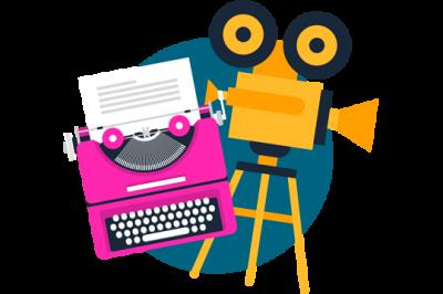 clipart-typewriter-1